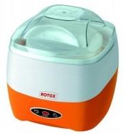 Продам йогуртницу Rotex RYL08-T