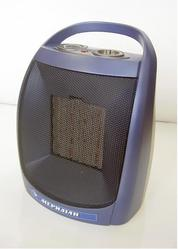 Тепловентилятор ТВК-1