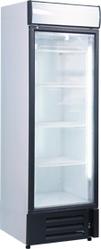 Холодильник торговый Интер 550Т б/у