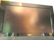Продаю LCD THOMSON