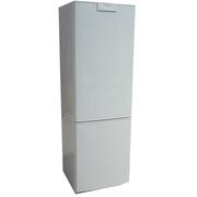 Холодильники б/у из Германии: Bosch,  Liebherr,  Siemens,  Miele