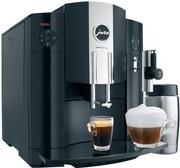 автоматическая кофемашина Jura Impressa C9 One Touch