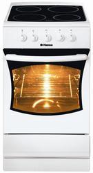 Электрическая плита Hansa FCCW51004010