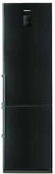 Продам холодильник Samsung RL44ECTB1/BWT. Новый