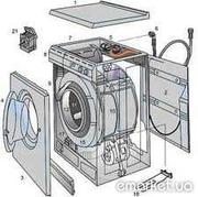 Предлагаем свои услуги по ремонту стиральных машин автоматов,  холод-ов