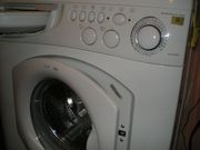 Продам стиральную машинку ARISTON