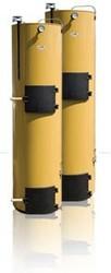 Котел твердотопливный Stropuva S20 универсал цена 19000 грн.