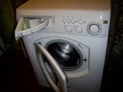 Продам стиральную машину Ariston margherita 2000 Als109x