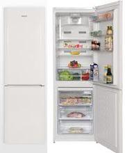 Холодильник BEKO.гарантия.