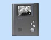 Видеодомофон Commax DPV-4LH