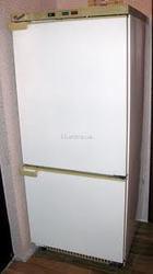 продам холодильник Snaige-117  б/у Киев