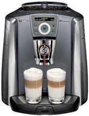 Кофемашину Saeco Primea Cappuccino Touch Plus