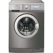 Куплю бу или не рабочую стиральную машину на запчасти