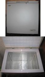 Морозильный ларь SEGFROST BD 178 WH в отл. сост. (3 мес. б/у)