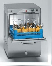 Продажа б.у. посудомоечной машины Fagor для общепита Киев