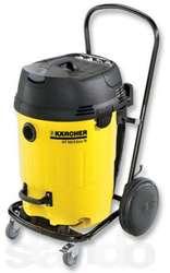 Karcher NT 65/2 ECO (Новый пылесос)