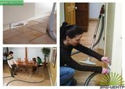 Эко-центр Черновцы: встроенный пылесос,  отопление,  снеготаяние