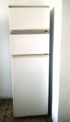 Холодильник NORD-226 3-камерный Б/У в хорошем состоянии
