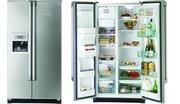 Ремонт холодильников,  Одесса