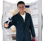 Качественный ремонт холодильников. Посёлок Котовского
