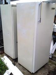 Холодильники разные выбор т 0673775746