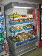 Ремонт витрин холодильных, ларей, холодильников бытовых
