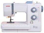 Ремонт промышленного швейного оборудования, домашних машин.