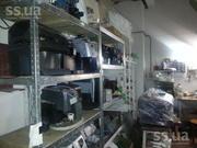 Продажа Бизнеса по ремонту кофейного оборудования.