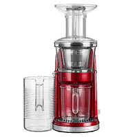 Шнековая соковыжималка KitchenAid Artisan Maximum Extraction Juicer,  C