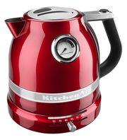 Электрический чайник KitchenAid Pro Line