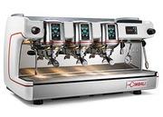 Продам профессиональную кофе-машину